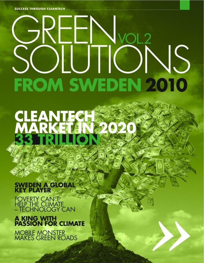 GreenSol2_cover