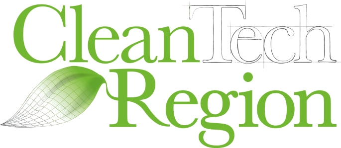 CleanTechRegion