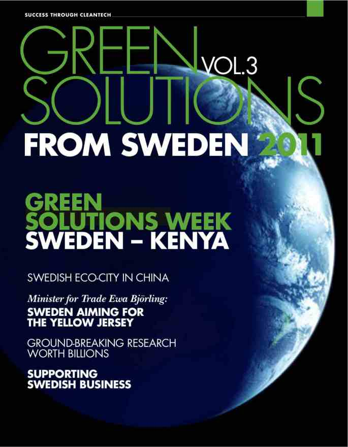 GreenSolutions3_cover