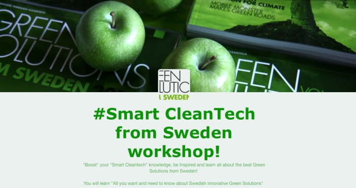 Smart CleanTech_small