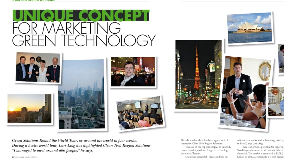 Edited_Unique concept marketing green solutions_small