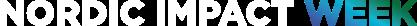 NIW Logo WHITE HOR