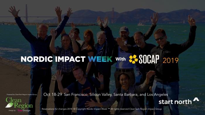 new 2019 individual program nordic impact week-socap18.001