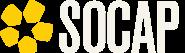 SOCAP19-logo-light-no-bg